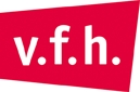 files/Bilder/Logo_vfh_web_plain.jpg